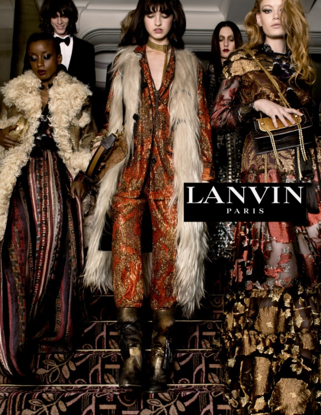 hayinstyle-tim-walker-lanvin-2015-fall-campaign-4