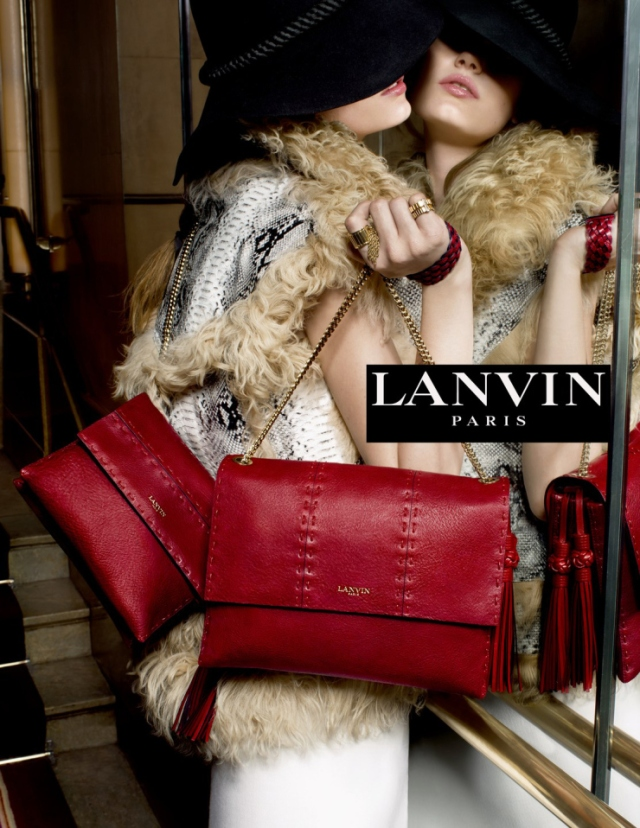 hayinstyle-tim-walker-lanvin-2015-fall-campaign-5