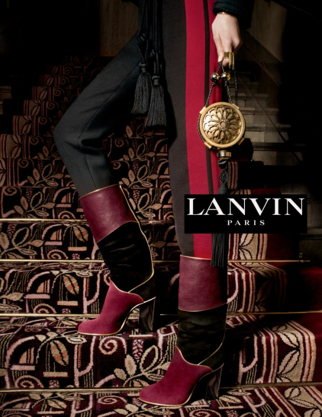 hayinstyle-tim-walker-lanvin-2015-fall-campaign-6