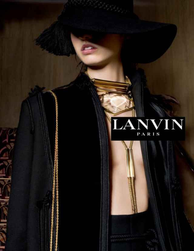 hayinstyle-tim-walker-lanvin-2015-fall-campaign-7
