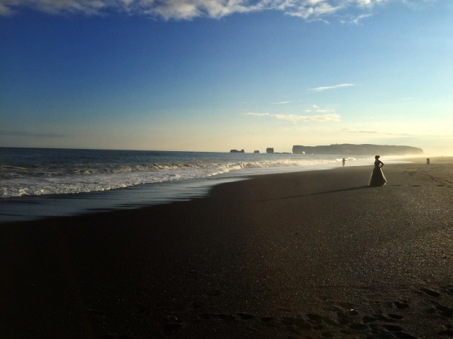 hayinstyle-travel-vik-iceland-beach-2015