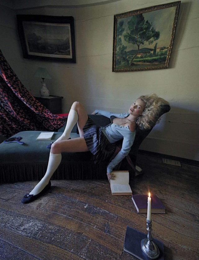 hayinstyle-kate-moss-tim-walker-vogue-italia-2015-9