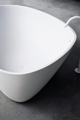 hayinstyle-agape-drop-bathtub-benedini-associati-1