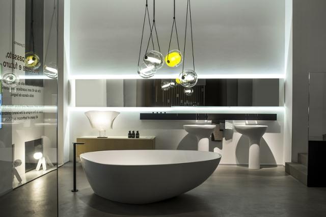 hayinstyle-agape-drop-bathtub-benedini-associati-3