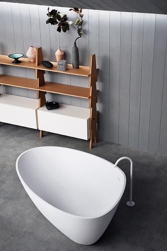 hayinstyle-agape-drop-bathtub-benedini-associati-4