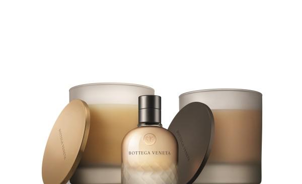 hayinstyle-bottega-eneta-perfume-candle-2015-1