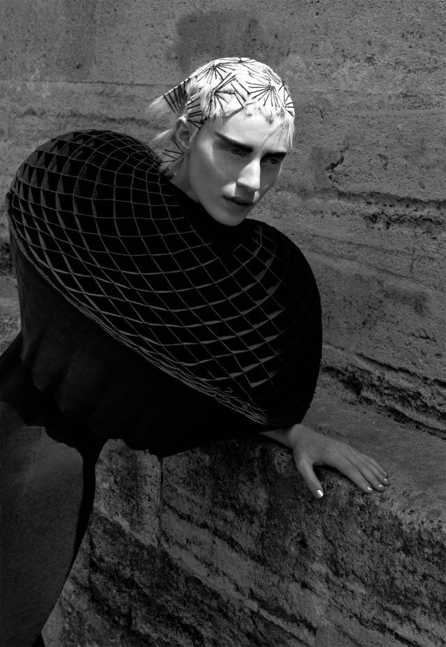 hayinstyle-julia-nobis-craig-mcdean-w-magazine-2015-12