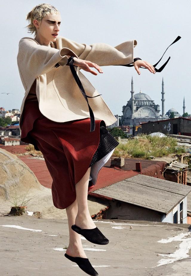 hayinstyle-julia-nobis-craig-mcdean-w-magazine-2015-2