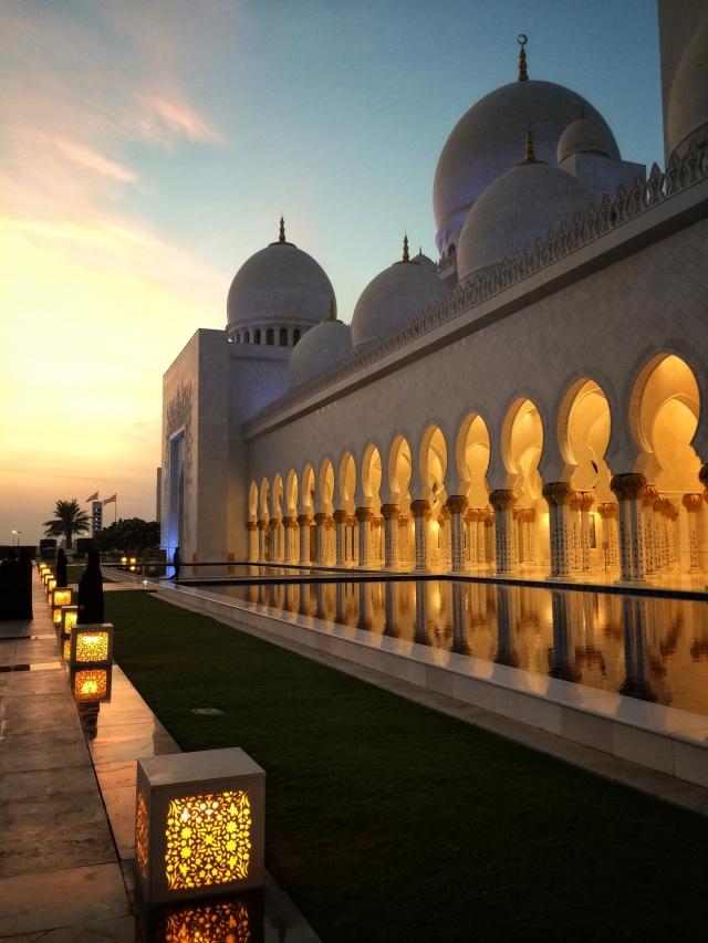 hayinstyle-travel-abu-dhabi-sheikh-zayed-mosque-2015