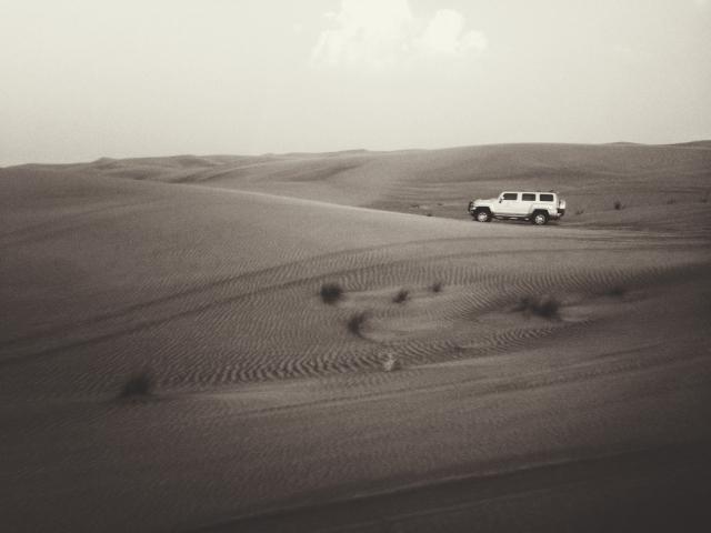 hayinstyle-travel-dubai-dessert-safari-sand-dune-2015