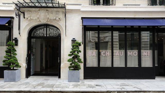 hayinstyle-travel-hotel-bachaumont-paris-1