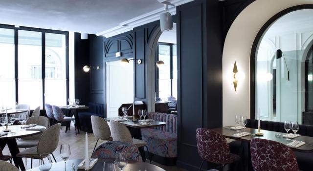 hayinstyle-travel-hotel-bachaumont-paris-13