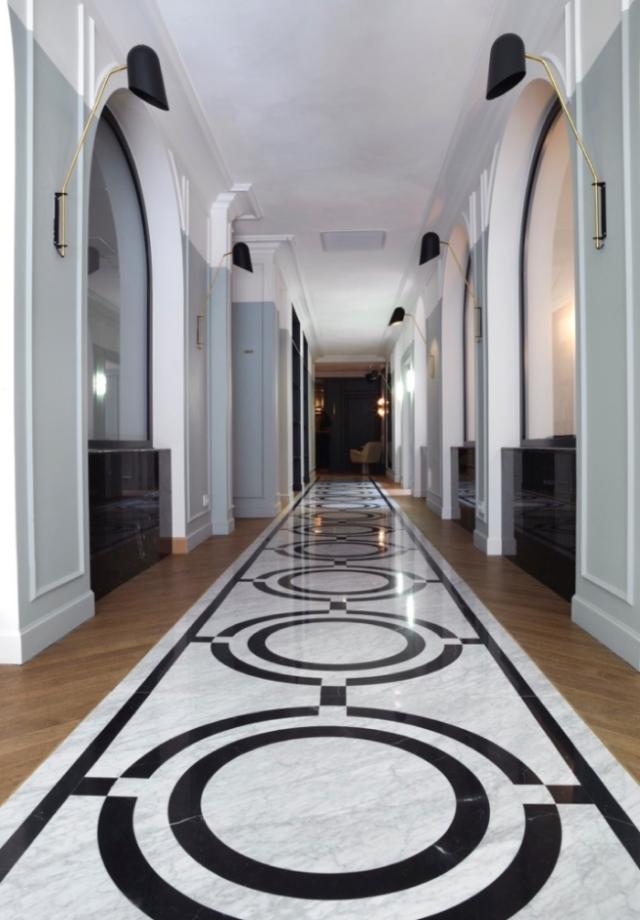hayinstyle-travel-hotel-bachaumont-paris-16