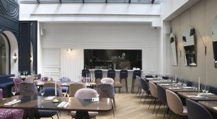 hayinstyle-travel-hotel-bachaumont-paris-2