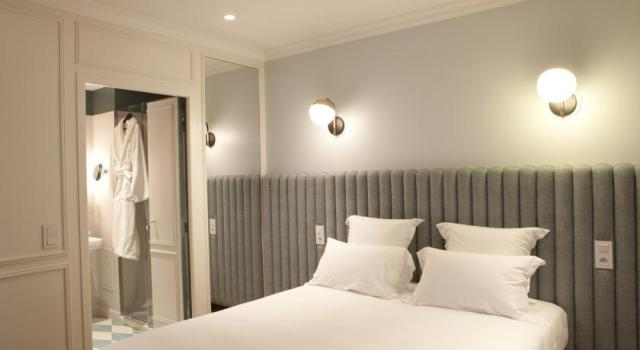 hayinstyle-travel-hotel-bachaumont-paris-3
