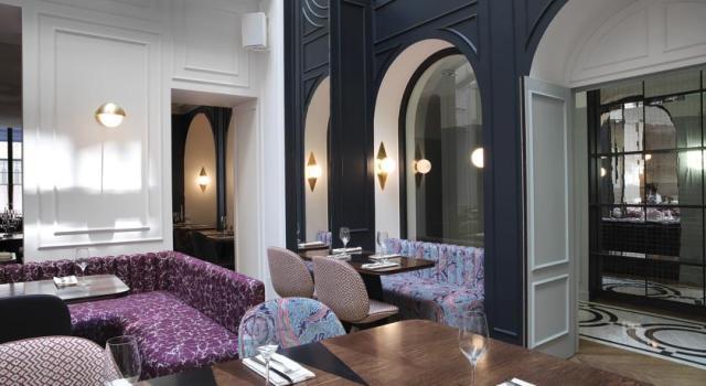 hayinstyle-travel-hotel-bachaumont-paris-5