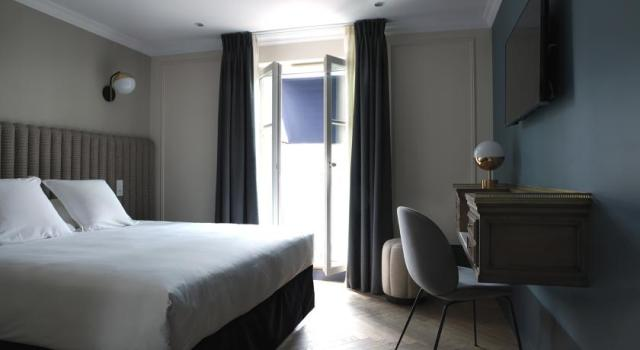 hayinstyle-travel-hotel-bachaumont-paris-6