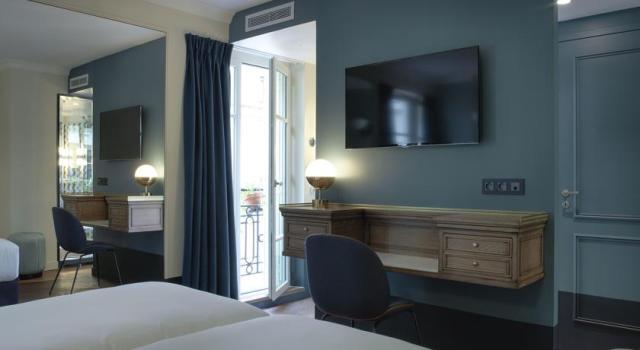 hayinstyle-travel-hotel-bachaumont-paris-7