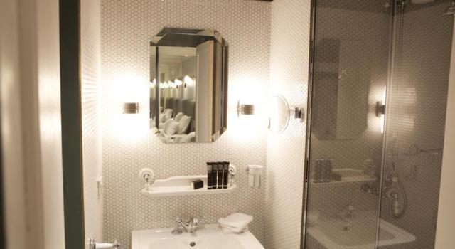 hayinstyle-travel-hotel-bachaumont-paris-8