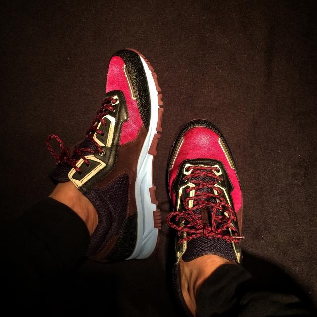 hayinstyle-travel-paris-lanvin-sneaker-fall-2015