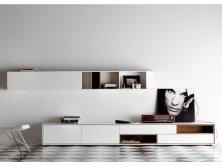 hayinstyle-treku-aura-collection-spain-2015-8