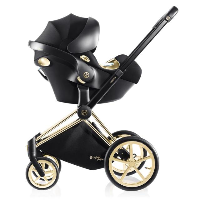 hayinstyle-cybex-jeremy-scott-baby-pushchair-buggies-2015-2