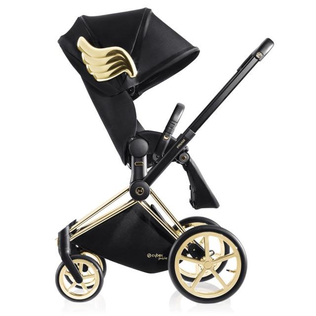 hayinstyle-cybex-jeremy-scott-baby-pushchair-buggies-2015-3