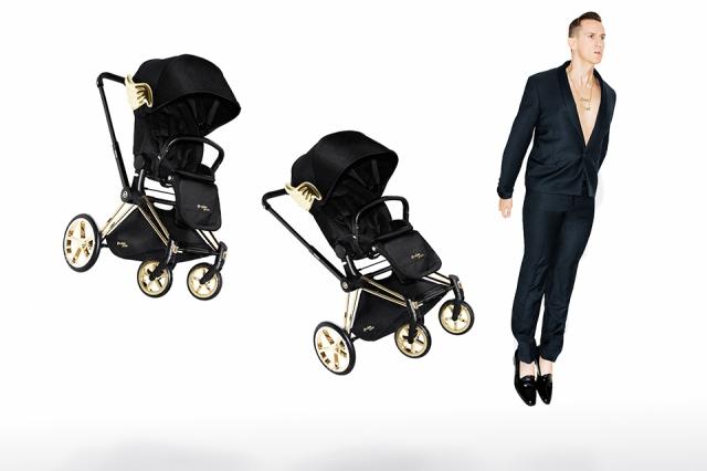 hayinstyle-cybex-jeremy-scott-baby-pushchair-buggies-2015-6
