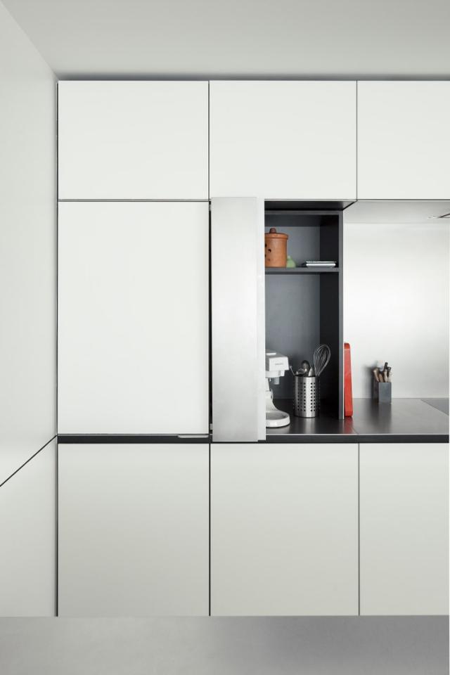 hayinstyle-ism-architecten-belgium-2015-12