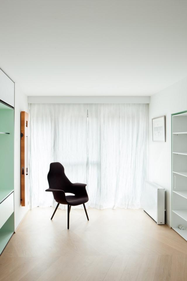 hayinstyle-ism-architecten-belgium-2015-4