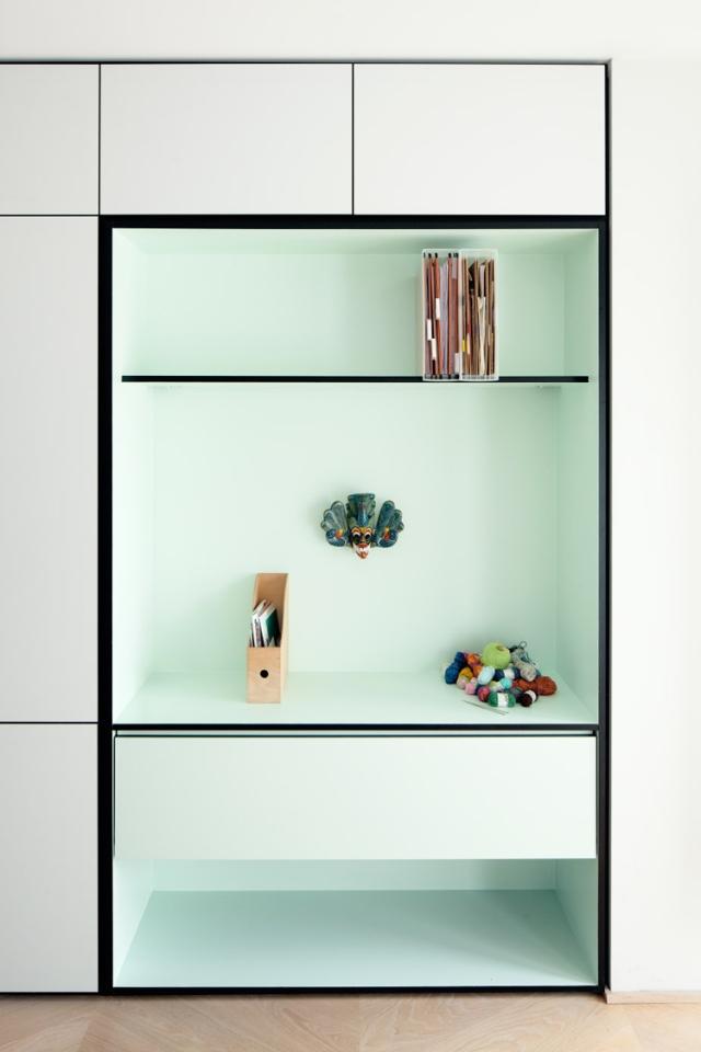hayinstyle-ism-architecten-belgium-2015-5