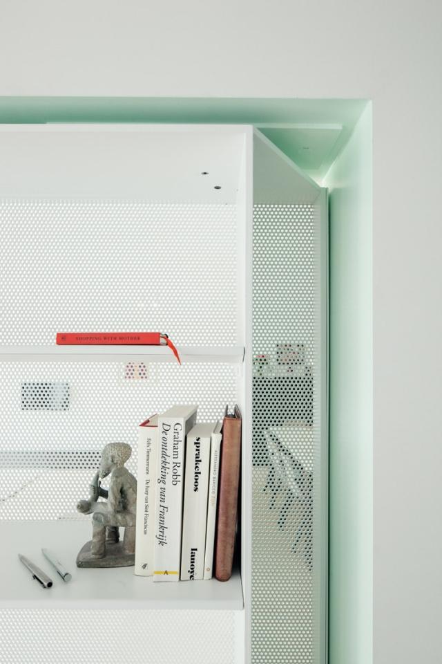 hayinstyle-ism-architecten-belgium-2015-6