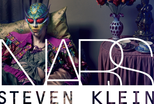 hayinstyle-nars-steven-klein-holiday-collection-2015-3