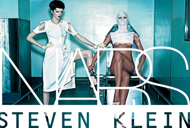 hayinstyle-nars-steven-klein-holiday-collection-2015-4