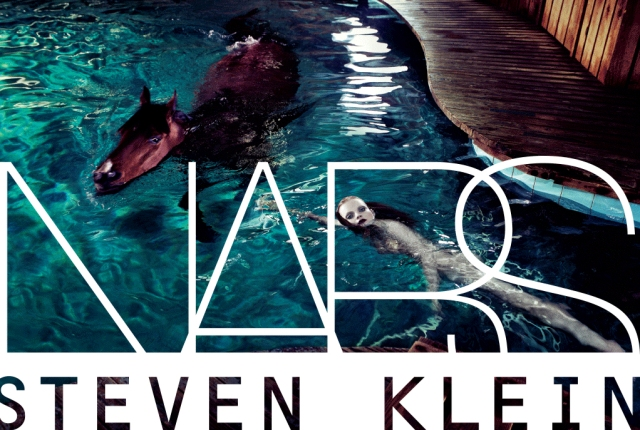 hayinstyle-nars-steven-klein-holiday-collection-2015-5