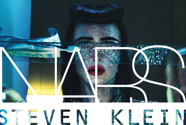 hayinstyle-nars-steven-klein-holiday-collection-2015-6