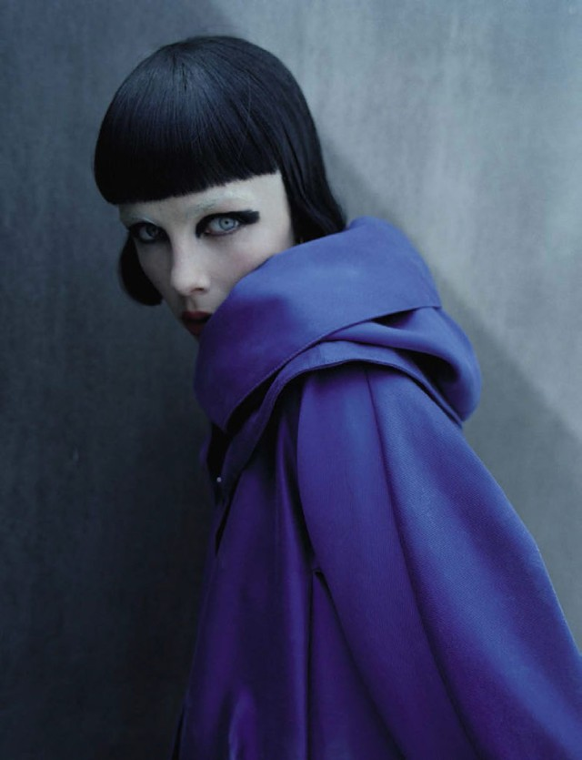 hayinstyle-edie-campbell-tim-walker-vogue-italia-2015-12