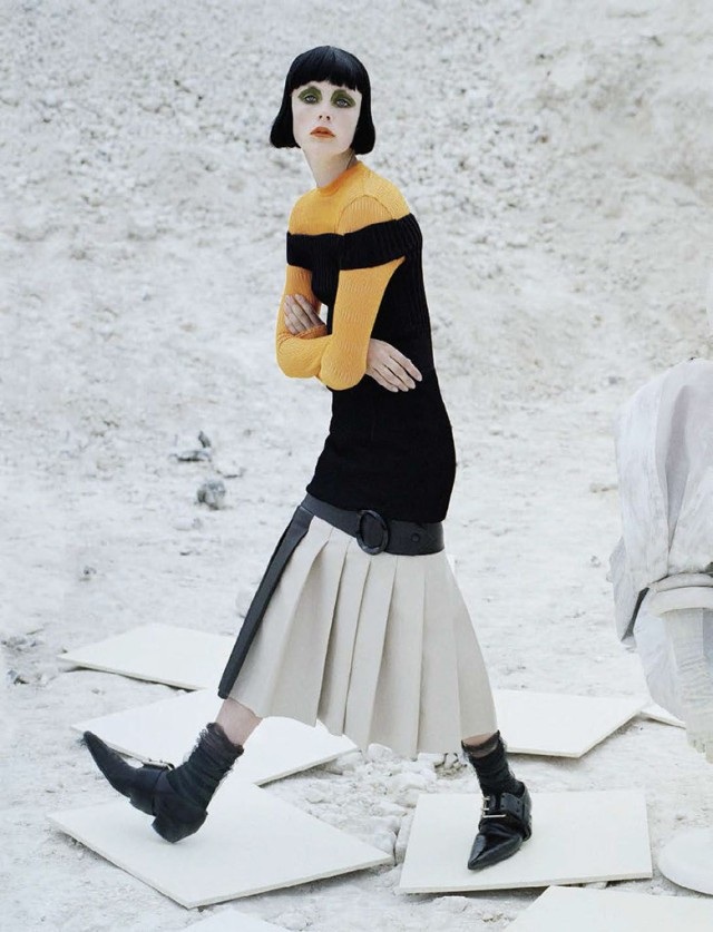 hayinstyle-edie-campbell-tim-walker-vogue-italia-2015-6