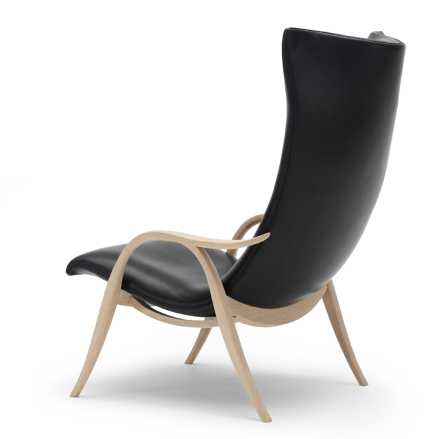 hayinstyle-FH429-signature-chair-carl-hansen-2015-2