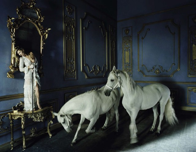 hayinstyle-kate-moss-tim-walker-vogue-italia-2015-5
