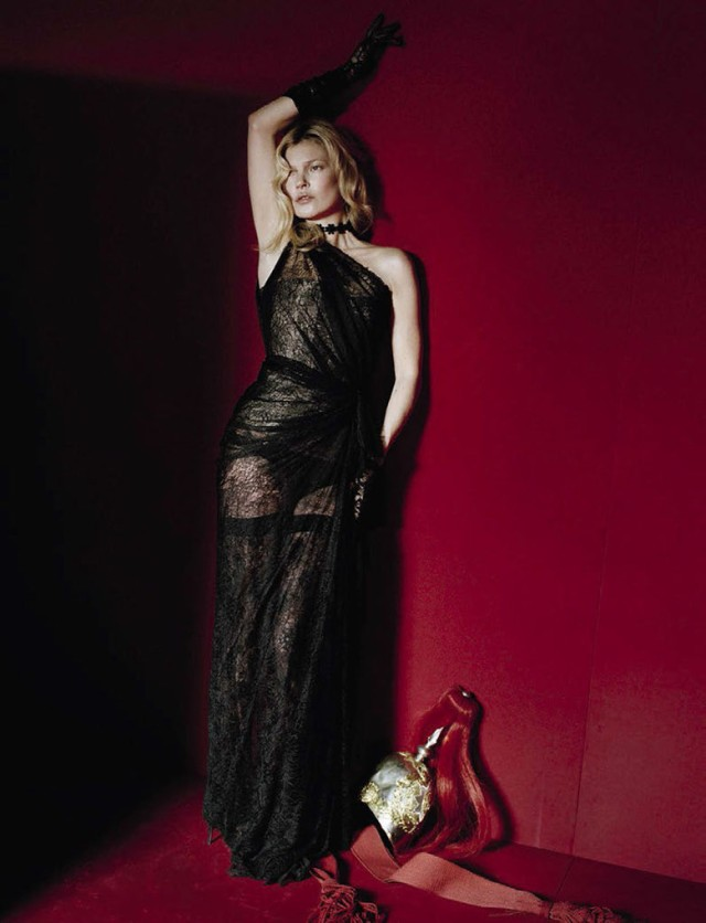 hayinstyle-kate-moss-tim-walker-vogue-italia-2015-7