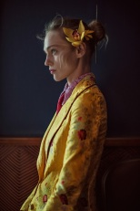 hayinstyle-anja-rubik-sasha-pivovarova-chen-man-vogue-china-2016-10