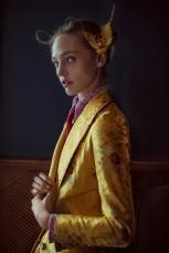 hayinstyle-anja-rubik-sasha-pivovarova-chen-man-vogue-china-2016-11