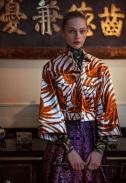 hayinstyle-anja-rubik-sasha-pivovarova-chen-man-vogue-china-2016-12