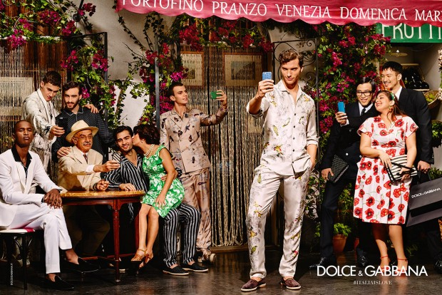 hayinstyle-dolce-and-gabbana-ss-2016-campaign-1