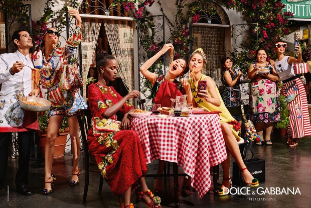 hayinstyle-dolce-and-gabbana-ss-2016-campaign-10