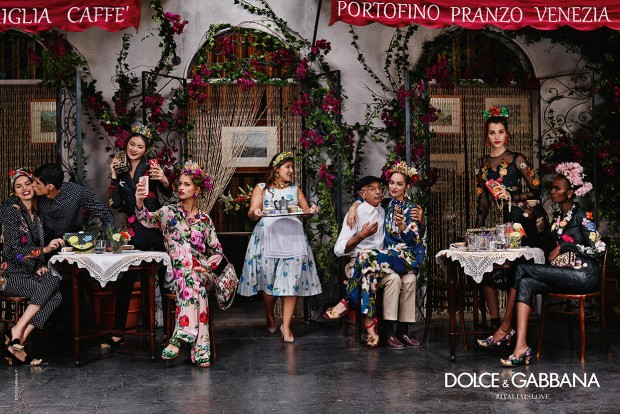 hayinstyle-dolce-and-gabbana-ss-2016-campaign-11