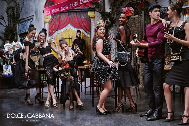 hayinstyle-dolce-and-gabbana-ss-2016-campaign-12