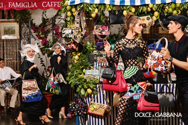hayinstyle-dolce-and-gabbana-ss-2016-campaign-13