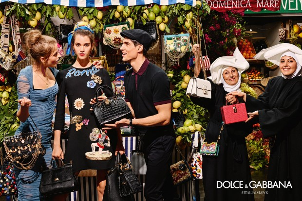 hayinstyle-dolce-and-gabbana-ss-2016-campaign-14